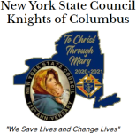 Knights of Columbus New York State Council