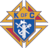 The Knights of Columbus Council 189